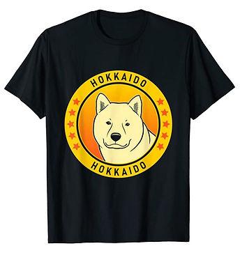 Hokkaido-Portrait-Yellow-tshirt.jpg
