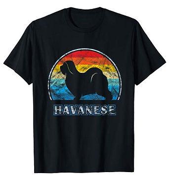 Vintage-Design-tshirt-Havanese.jpg