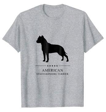 American-Staffordshire-Terrier-Black-Sta