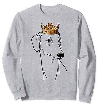 Sloughi-Crown-Portrait-Sweatshirt.jpg