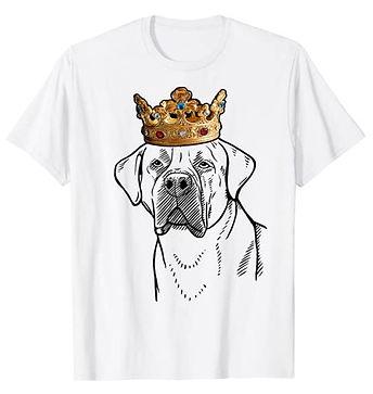 Boerboel-Crown-Portrait-tshirt.jpg
