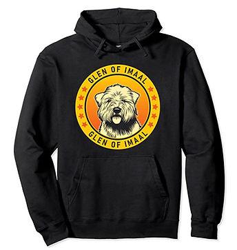 Glen-of-Imaal-Terrier-Portrait-Yellow-Ho