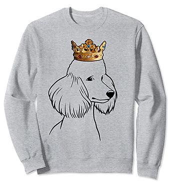 Poodle-Crown-Portrait-Sweatshirt.jpg