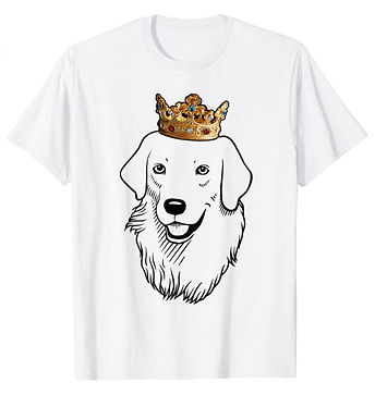 Kuvasz-Crown-Portrait-tshirt.jpg