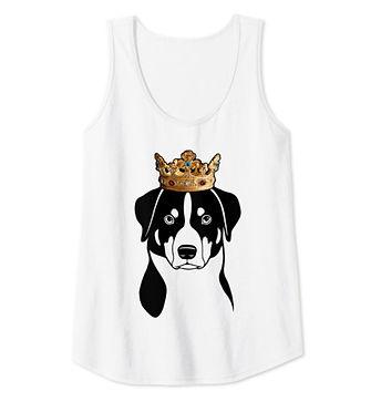 Appenzeller-Sennenhund-Crown-Portrait-Ta