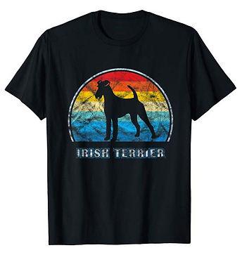 Vintage-Design-tshirt-Irish-Terrier.jpg