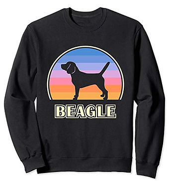 Vintage-Sunset-Sweatshirt-Beagle.jpg