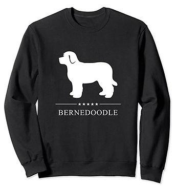 Bernedoodle-White-Stars-Sweatshirt.jpg