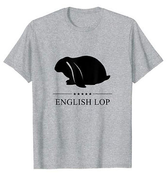 English-Lop-Black-Stars-tshirt-big.jpg