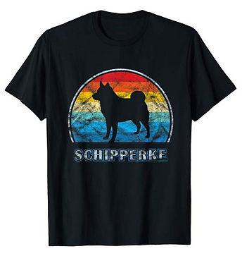 Vintage-Design-tshirt-Schipperke.jpg