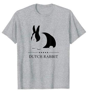 Dutch-Rabbit-Black-Stars-tshirt-big.jpg
