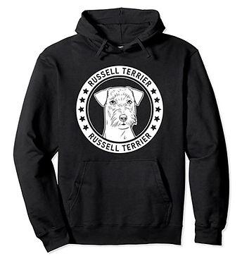 Russell-Terrier-Portrait-BW-Hoodie.jpg