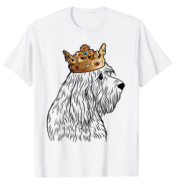 Otterhound-Crown-Portrait-tshirt.jpg