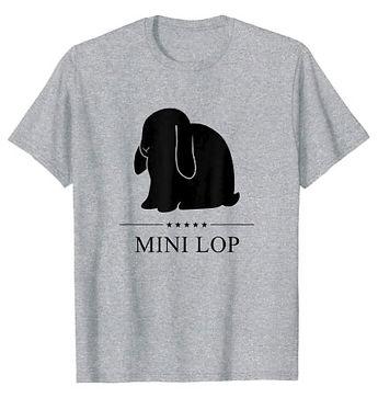 Mini-Lop-Black-Stars-tshirt.jpg