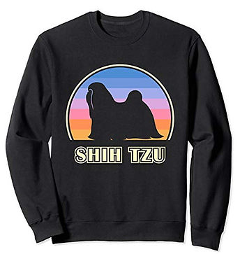 Vintage-Sunset-Sweatshirt-Shih-Tzu.jpg