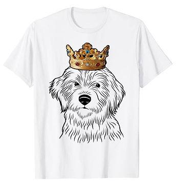 Aussiedoodle-Crown-Portrait-tshirt.jpg