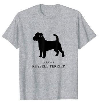 Russell-Terrier-Black-Stars-tshirt.jpg