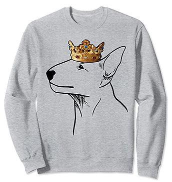 Miniature-Bull-Terrier-Crown-Portrait-Sw