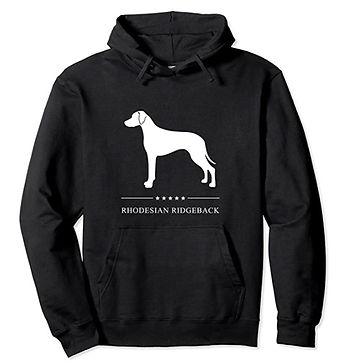 Rhodesian-Ridgeback-White-Stars-Hoodie.j