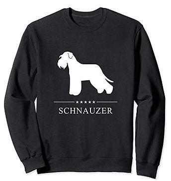 White-Stars-Sweatshirt-Schnauzer.jpg