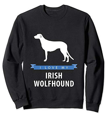 White-Love-sweatshirt-Irish-Wolfhound.jp