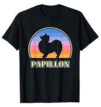 Vintage-Sunset-tshirt-Papillon.jpg