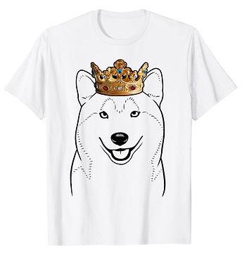 Shiba-Inu-Crown-Portrait-tshirt.jpg