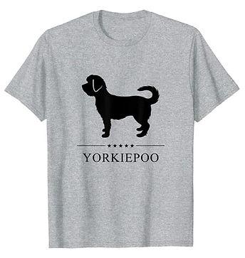 Yorkiepoo-Black-Stars-tshirt.jpg