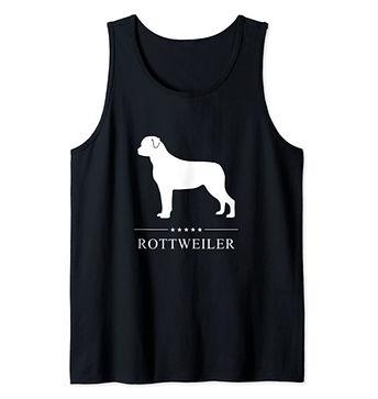 Rottweiler-White-Stars-Tank.jpg