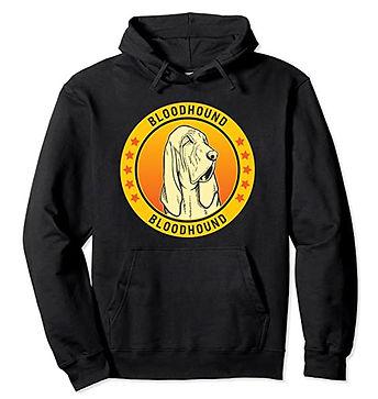 Bloodhound-Portrait-Yellow-Hoodie.jpg