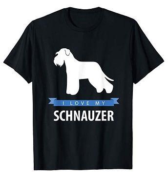 White-Love-tshirt-Schnauzer.jpg
