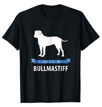 White-Love-tshirt-Bullmastiff.jpg