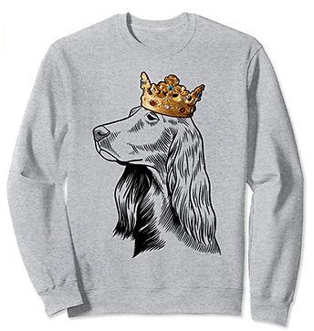 Irish-Setter-Crown-Portrait-Sweatshirt.j