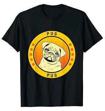 Pug-Portrait-Yellow-tshirt.jpg