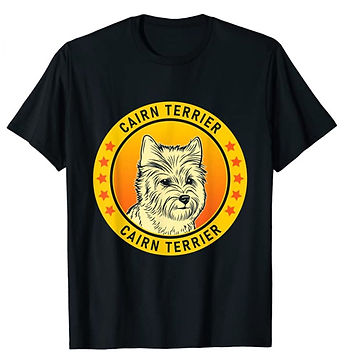 Cairn-Terrier-Portrait-Yellow-tshirt.jpg