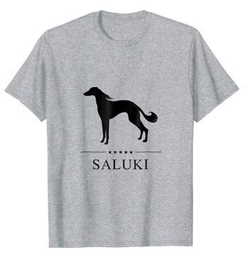 Saluki-Black-Stars-tshirt.jpg