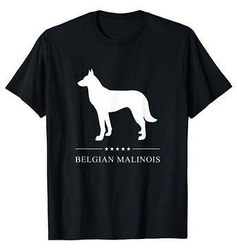 Belgian-Malinois-White-Stars-tshirt-big.