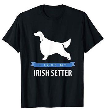 White-Love-tshirt-Irish-Setter.jpg