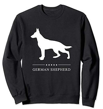White-Stars-Sweatshirt-German-Shepherd.j