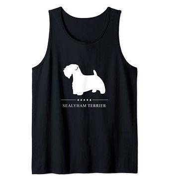 Sealyham-Terrier-White-Stars-Tank.jpg