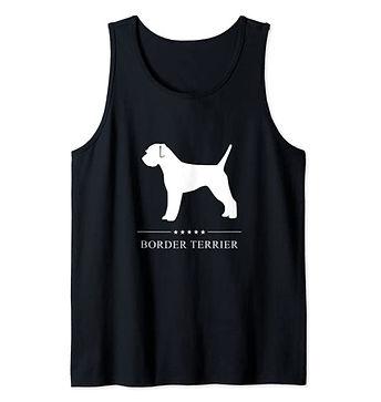 Border-Terrier-White-Stars-Tank.jpg