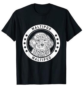 Maltipoo-Portrait-BW-tshirt.jpg