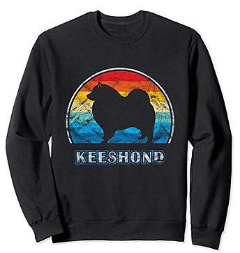 Vintage-Design-Sweatshirt-Keeshond.jpg