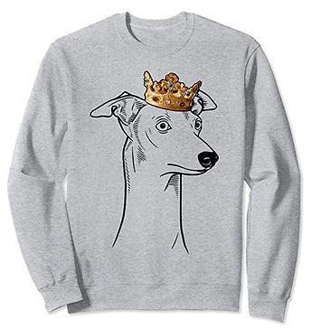 Whippet-Crown-Portrait-Sweatshirt.jpg