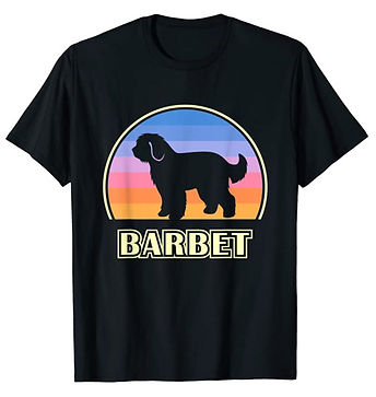 Barbet-Vintage-Sunset-tshirt.jpg