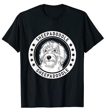 Sheepadoodle-Portrait-BW-tshirt.jpg