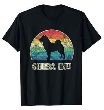 Vintage-Dog-tshirt-Shiba-Inu.jpg