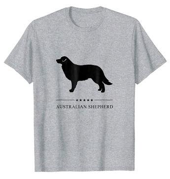 Australian-Shepherd-Black-Stars-tshirt.j