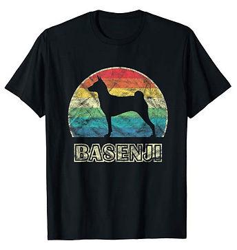 Vintage-Dog-tshirt-Basenji.jpg