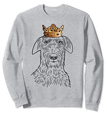 Scottish-Deerhound-Crown-Portrait-Sweats
